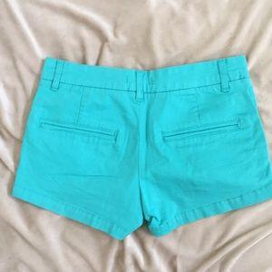 I Love H81 Shorts - I Love H81 Shorts